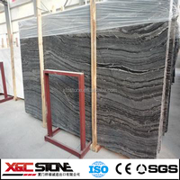 2015 Hot sale cheap natural marble tile lowes polished marble tile