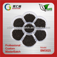 carbon black master batch -various grade