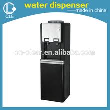 2015 verano nuevos productos innovadores home kitchen appliance mini enfriador de agua