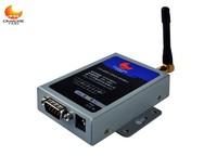 zte cdma 1x usb wireless modem