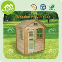 cubby house,children play house,kid tent play house