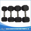 Commercial dumbbells for sale