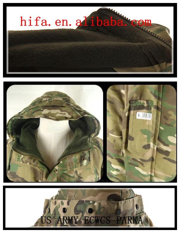 US ARMY ECWCS PARKA 7.jpg