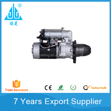 Cheap and high quality generator recoil starter