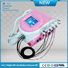 ultrasonic cavitation ipl elight rf vacuum machine/all in one