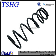 Muelle helicoidal trasero para 48231-44170