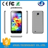 hot wholesale 3g wcdma gsm dual sim smart phone touch screen china smart phone