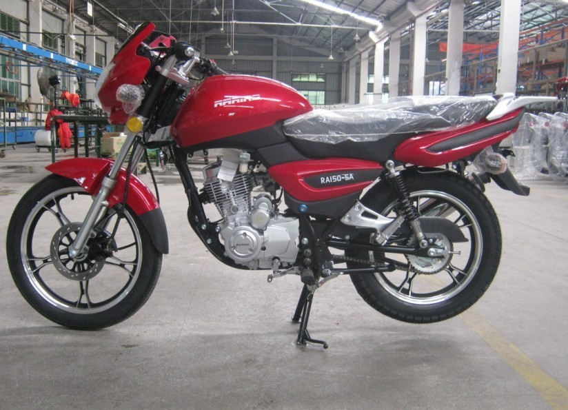 chinese made 250cc chopper motorcycle