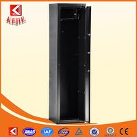 Electronic wall mount safes secret book safe box gun storage cabinet