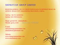 Подъемный стол Shengyuan 200 YBC0.2-10