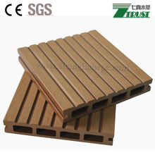 Top Rated Composite Deck Manufacturers,fire rated composite decking(140x25mm)