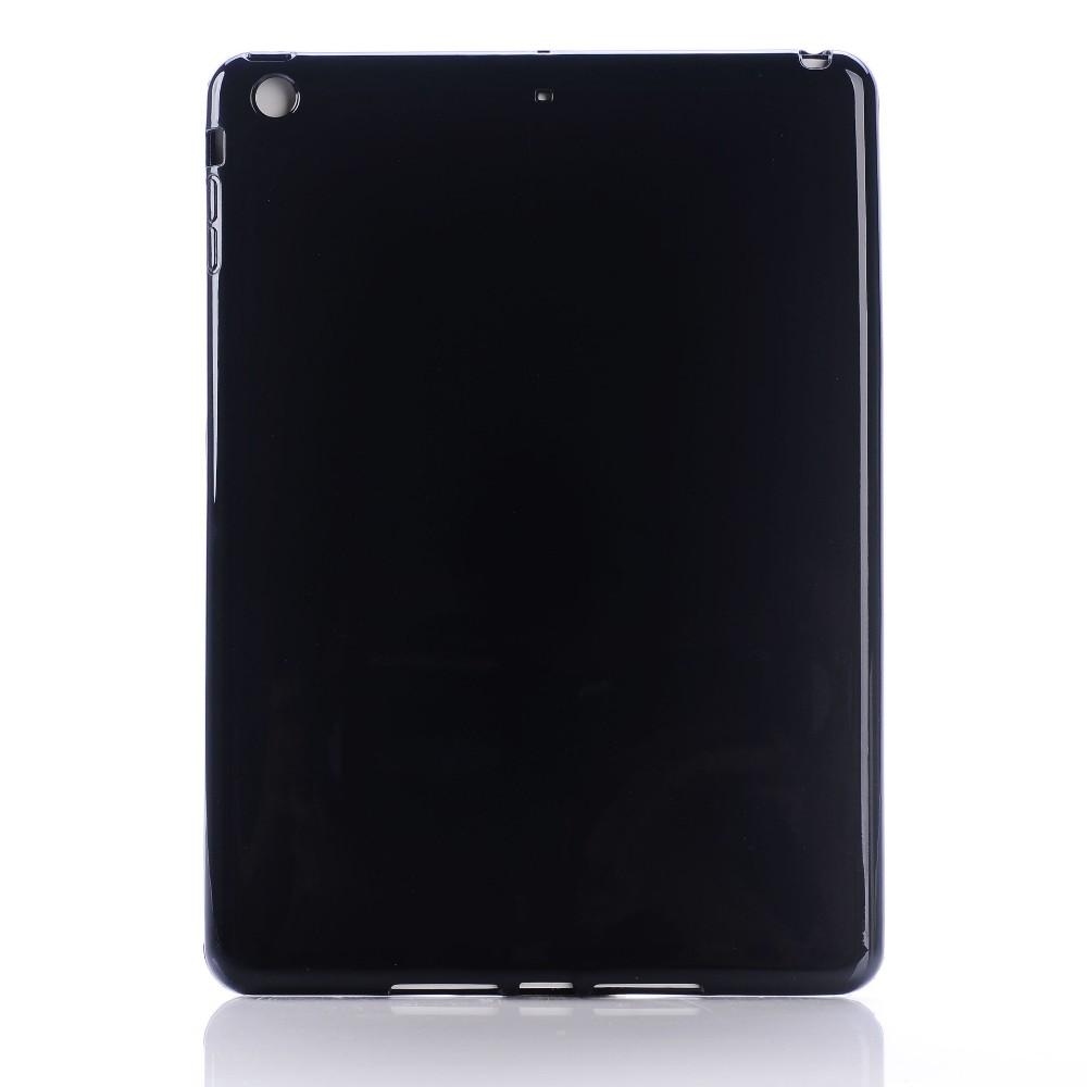 iPad Pro silicone Case.jpg