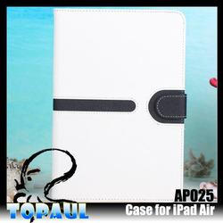 prestigio for ipad air soft case