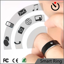 Smart R I N G Computer Cases for Cellphone China Market with Bluetooth for Watches Men hot selling on ebay