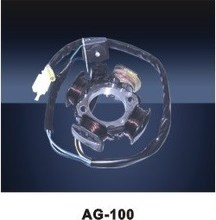 motorcycle starter comp AG-100 high quality reasonable price