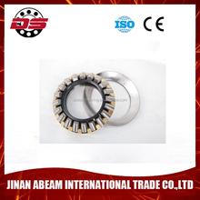 30207 Alibaba popular tapered roller bearing