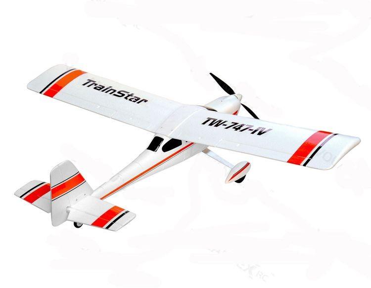 0187474-Trainstar Plastic Unibody durable trainer-2_04.jpg