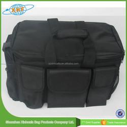 Polyester Material Waterproof Hanging Electrician Tool Bag