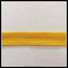 High quality Braided Elastic Belts
