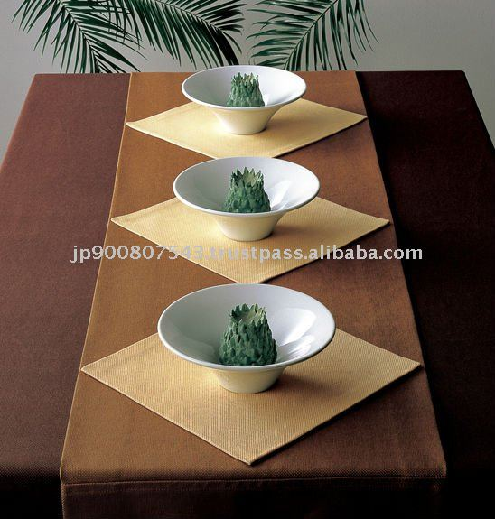 Tovaglia giapponese tessili per la casa tavolo tovaglie di - Tessili per la casa ...