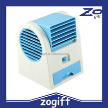 ZOGIFT air conditioning ceiling fan