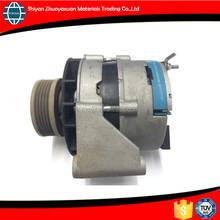 cross reference 3631678 66021616 hot sale 4094998 alternator