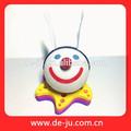 queremos que bola brinquedo personalizado todos eva colorido brinquedo bola atacado de natal ornamentos bola