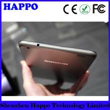 """100% origina paypal aceppt Lenovo P780 with 5.0"""" MTK6589 Quad Core Android 4.2 1GB RAM 4GB ROM Original Smart Phone Lenovo P780"""