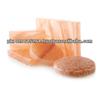 Himalyan Rock Salt Tiles/Bricks/Slabs For Cooking, salt rooms,spa,sauna rooms