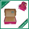 FACTORY PROFESSIONAL DESIGN FRESH FRUIT PACKING GRAPES PACKING BOX