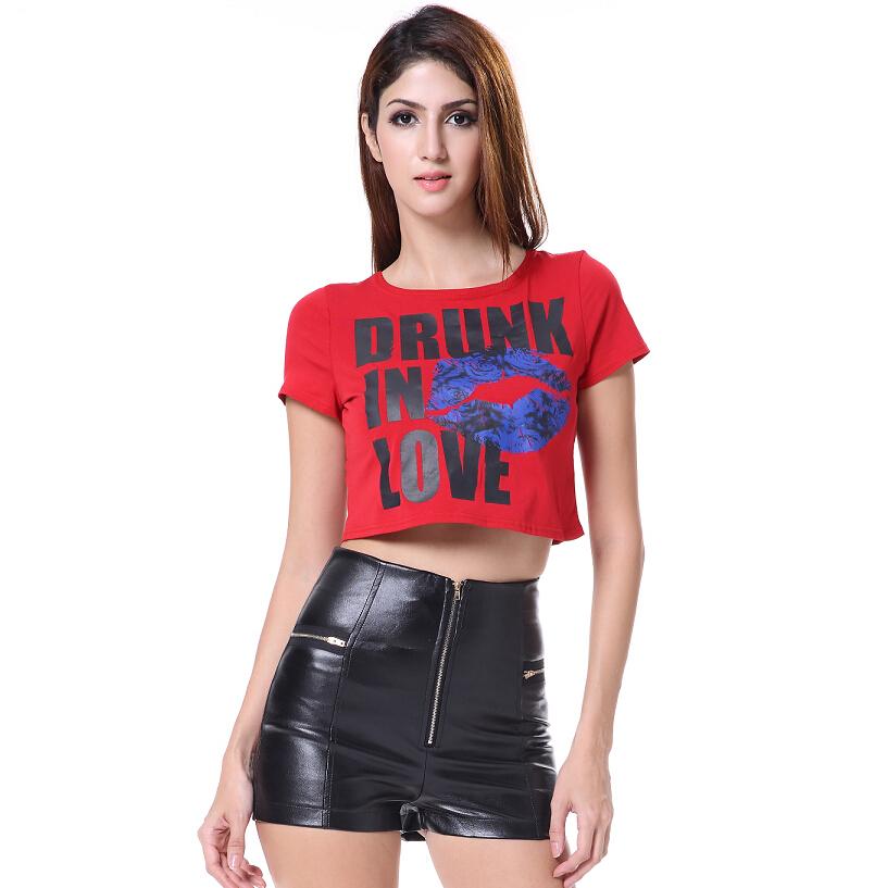 Cool Leather Pants For Women Hot  Pants  Fashion Styles Ideasp9Xq5JbXgN