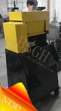 2014 Nova reciclagem de sucata descascador de fios de máquinas 918-B
