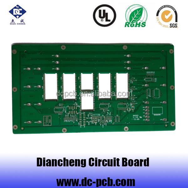 am radio circuit routenew mx tlfm radio pcb circuit boardam fm radio pcb circuitlead free pcb