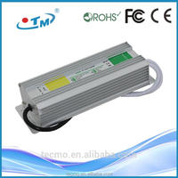 Efficient logistic service meanwell 100w 36v power supply wholesale