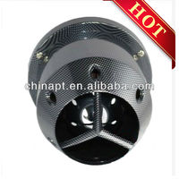 Universal auto Racing Car Air Filter