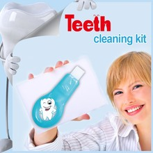 Products Imported From China Wholesale Teeth Whitening Pet Grooming
