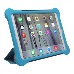 Tablet Leather Cases For iPad Pro / For iPad Pro Stand Leather Case For iPad Plus 12.9 Inch