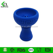 2015 Wholesale Dekang DeCloud al fakher Shisha/Hookah Bowl for smoking