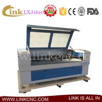 direct sales a3 laser cutting machine/customized 4 heads laser machine 1610/laser cutting machine acrylic
