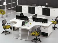 HL3072 Guangzhou Office Furniture