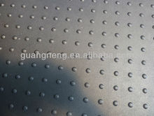 high quality 10 mm thin rubber stable mats