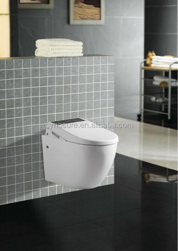 a qualit haute qualit sans monture sanitaires. Black Bedroom Furniture Sets. Home Design Ideas