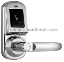 card access control door locks with competive price