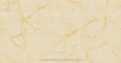 The competitive price glazed wall tile marble design in foshan factory