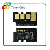 Compatible Cartridge Chip for Samsung ML1640