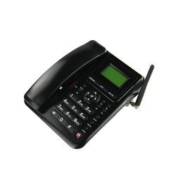 Great popular 3g desk fixed line CDMA cordless phone