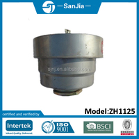Agricultural machinery parts jiangdong brand ZH1125 generator air filter