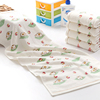 EAswet baby shower towel favors in best selling with fast delivery