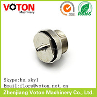 7/16 DIN connector female solder for RG141 cable 7/16 DIN connector