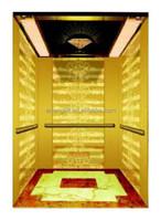 china wholesale market elevator 1 floor